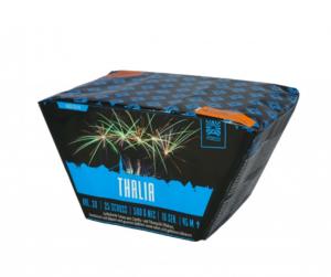 Argento Thalia kaufen bei Feuerwerk Stuttgart