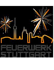 Feuerwerk Stuttgart | FEUERWERKE VOM PYROTECHNIKER